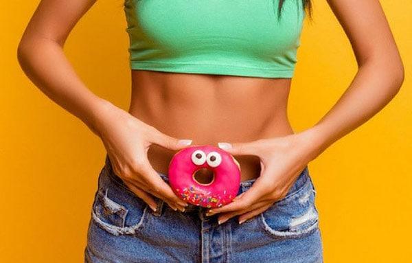 liposuctie juravle 04 abdomen femeie