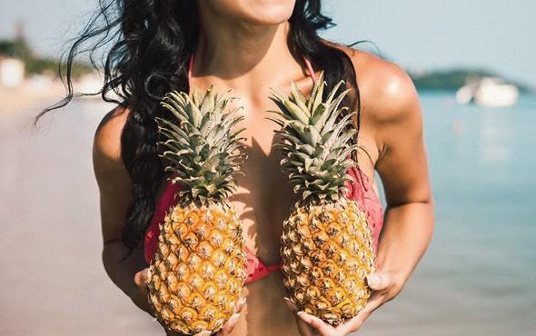Reducție mamară - Micsorare sani