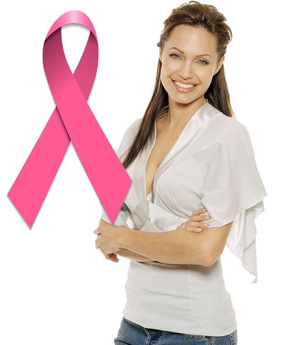 Reconstrucție mamară