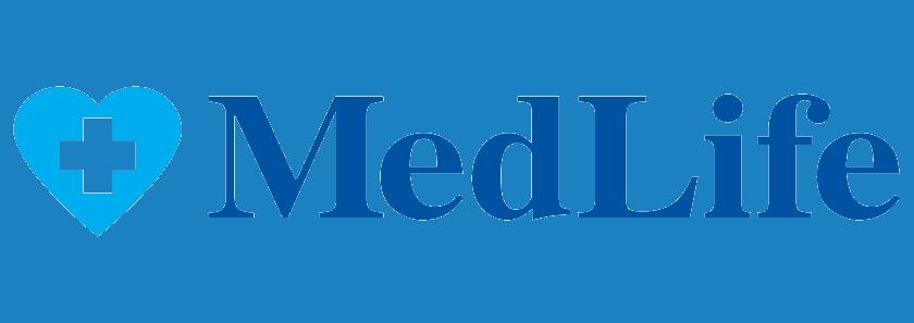 logo medlife