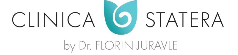 logo clinica estetica Statera Dr Florin Juracvle